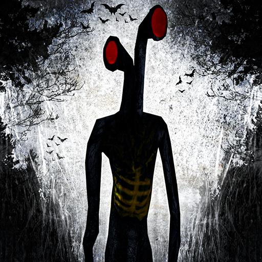Pipe Head : Once Again! Apk Mod latest 1.5