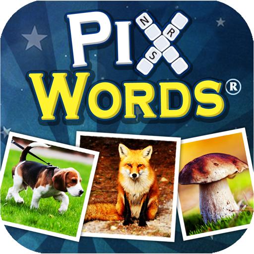 PixWords™  Apk Mod latest