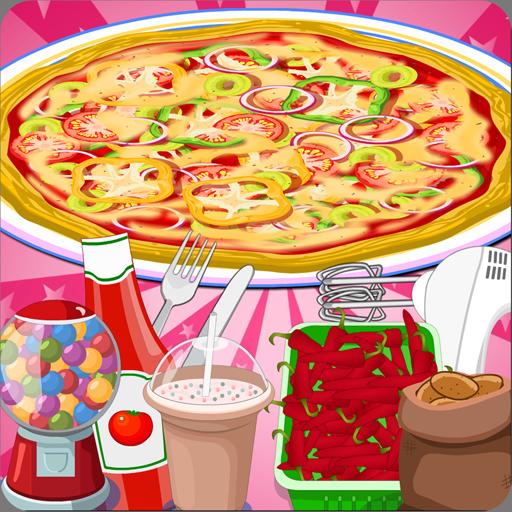 Pizza Hidden Objects  Apk Pro Mod latest