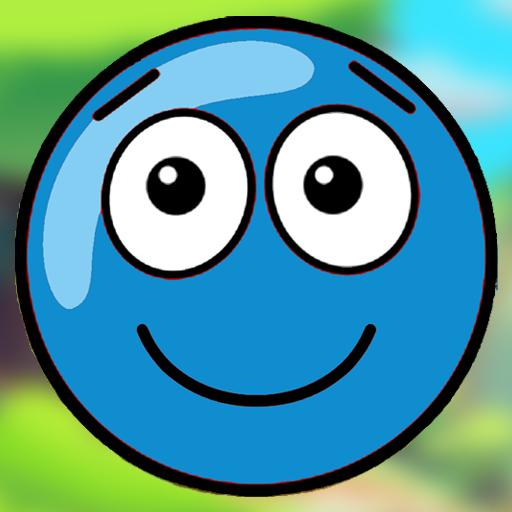 Plants Ball Volume 5 : Ball Adventure Game  Apk Pro Mod latest1.18