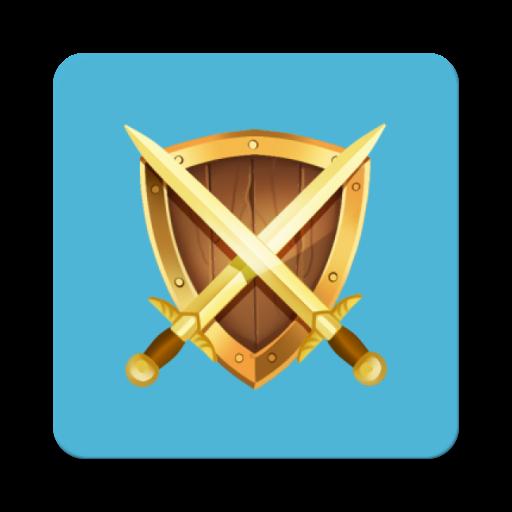 ⚔️ Pocket Combats RPG | текстовая онлайн игра Apk Mod latest 1.0