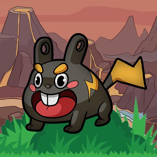 Poki Evolution: Hidden planet – Idle Merge Mania Apk Pro Mod latest 1.3.2