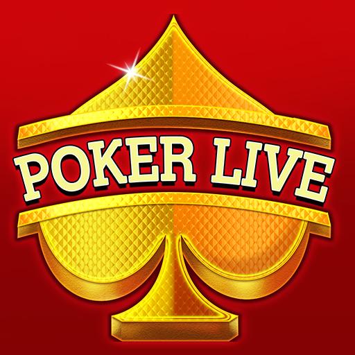 Octro Poker Live Texas Hold'em Poker Game Online  3.16.07 Apk Mod (unlimited money) Download latest