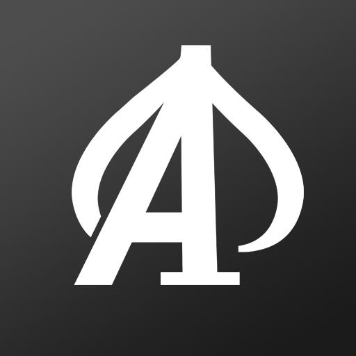 Poker Wing – Texas Hold'em Training Software Apk Pro Mod latest 3.1.0.6