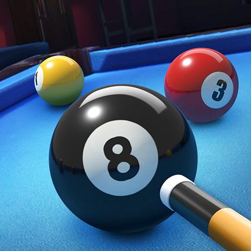 Pool Master Apk Mod latest 1.0.6