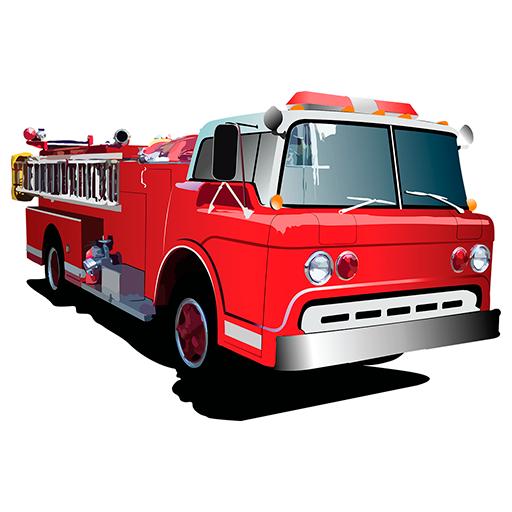 Pow Patrol: Rescue Fire Truck Apk Mod latest 2.0