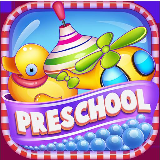 Preschool Learning : Brain Training Games For Kids  Apk Pro Mod latest 1.6