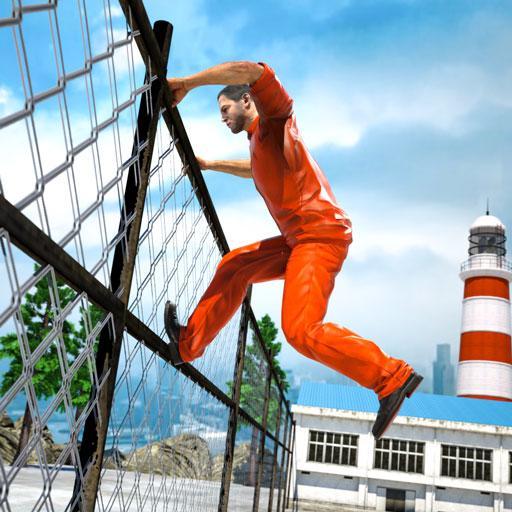 Prison Escape 2020 – Alcatraz Prison Escape Game Apk Pro Mod latest 1.14