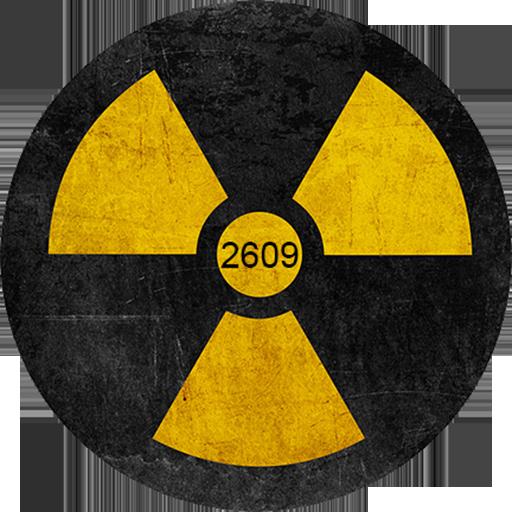 Project 2609  Apk Pro Mod latest 0.1.7