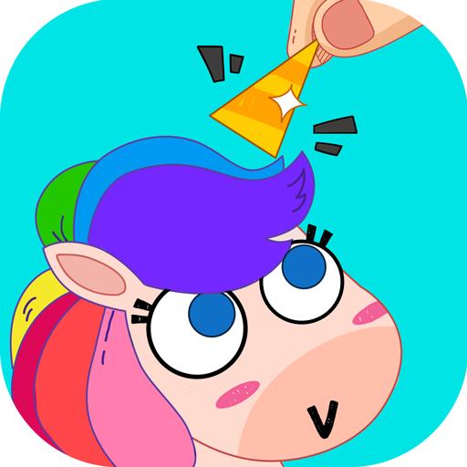Puzzle Fuzzle   Apk Pro Mod latest 1.2.7