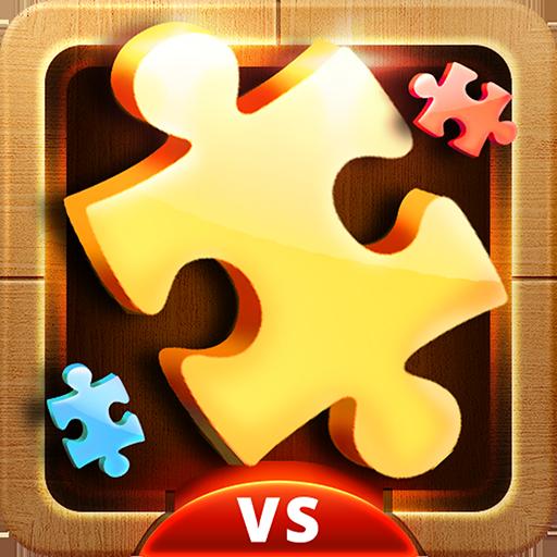 Puzzle Go  Apk Mod latest 1.2.1