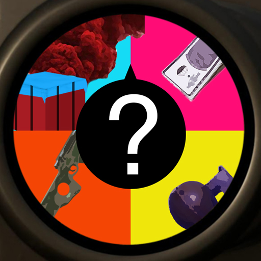 Quiz Battle Ground 2020 Apk Mod latest 9.0