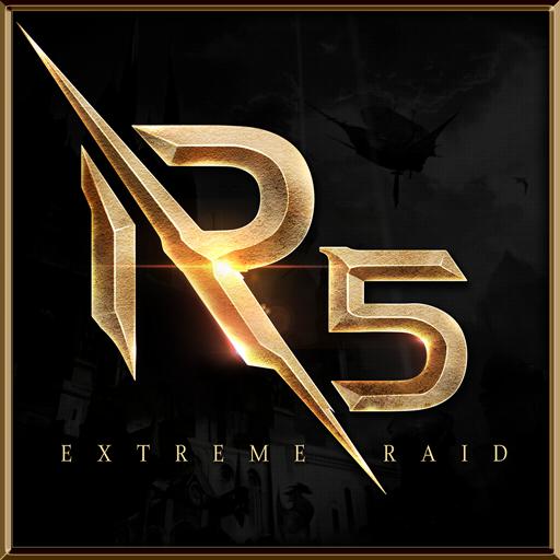 R5 Apk Pro Mod latest2.4.0