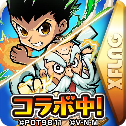 コトダマン ‐ 共闘ことばRPG   Apk Pro Mod latest 3.7.0