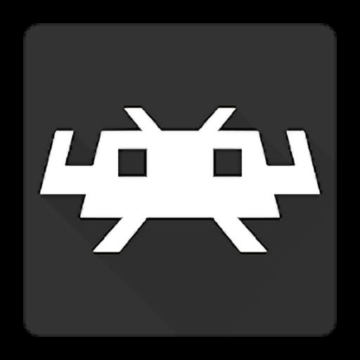RetroArch Plus  1.9.1 (2021-04-19) Apk Mod (unlimited money) Download latest