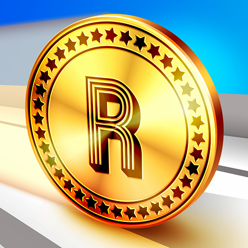 Rolling In It Official TV Show Trivia Quiz Game 1.4.1 Apk Mod (unlimited money) Download latest