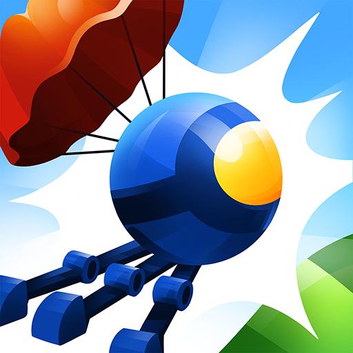 Rolly Legs Apk Pro Mod latest 3.2.2