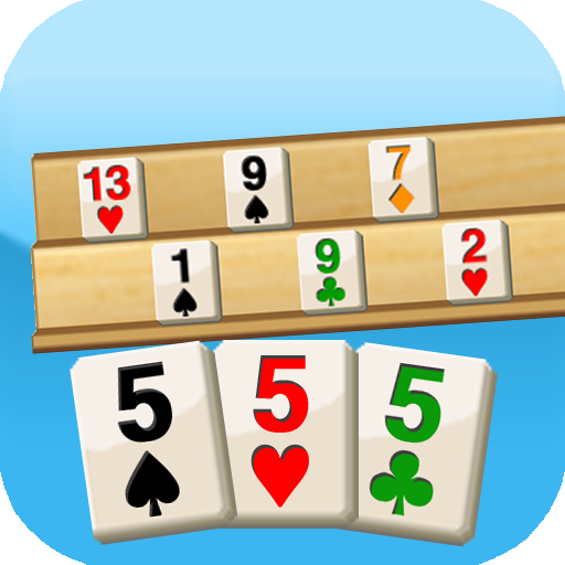 Romi Lite  1.70 Apk Mod (unlimited money) Download latest
