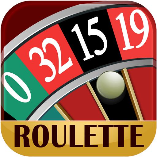 Roulette Royale – FREE Casino  Apk Pro Mod latest