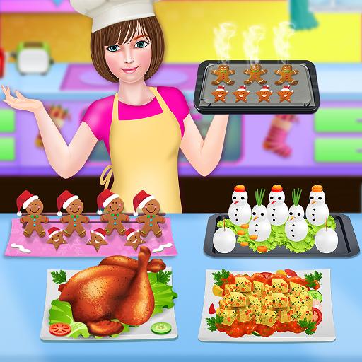 Royal Cooking Restaurant Chef: World Food Cuisine  Apk Pro Mod latest