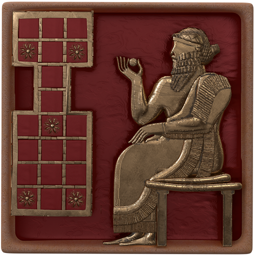 Royal Game of Ur  2.0.33 Apk Mod (unlimited money) Download latest