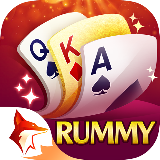 Rummy ZingPlay – Compete for the truest Rummy fun Apk Pro Mod latest 27.0.87