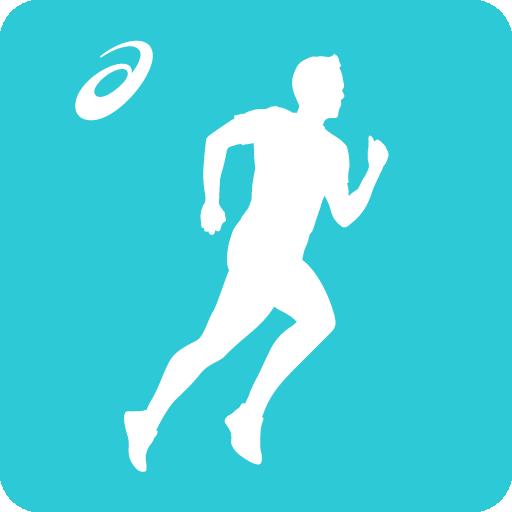 Runkeeper – GPS Track Run Walk  Apk Mod latest