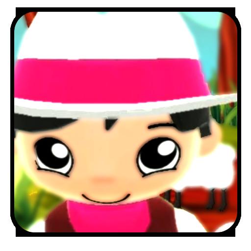 Ryan's Escape Toys Obby Roblx Apk Mod latest 1.4