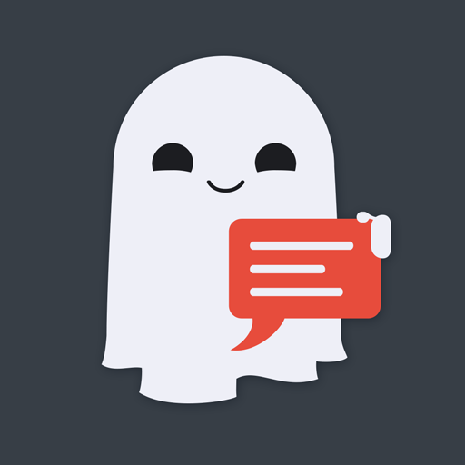 Scary, Love Chat Stories. Offline Chat Story Maker Apk Mod latest 14.0.0