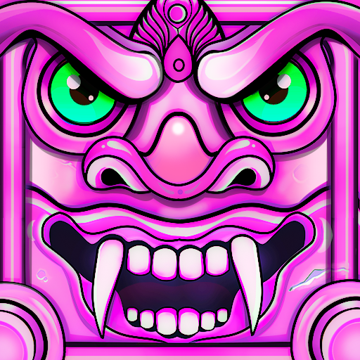 Scary Temple Final Run Lost Princess Running Game  Apk Pro Mod latest 4.2