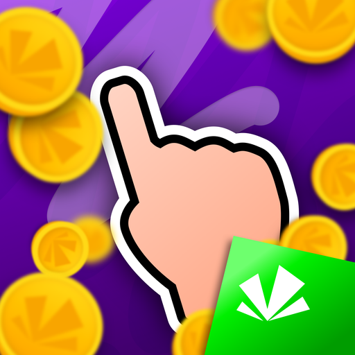 Scratch Day Apk Mod latest 3.12.5