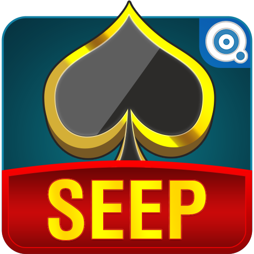 Seep Apk Pro Mod latest 2.57