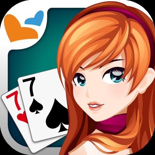排七 神來也接龍 (Sevens,Fan Tan, Dominoes) 12.1.1.1 Apk Mod (unlimited money) Download latest