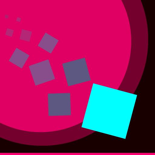 Shape of Beats Apk Pro Mod latest 0.3