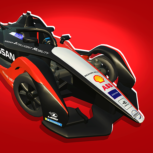 Shell Racing   Apk Pro Mod latest 3.2.1