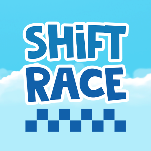Shift Race fun racing 3D games  1.70.0 Apk Mod (unlimited money) Download latest