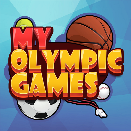 Sim Sports City – Idle Simulator Games Apk Mod latest 1.0.2