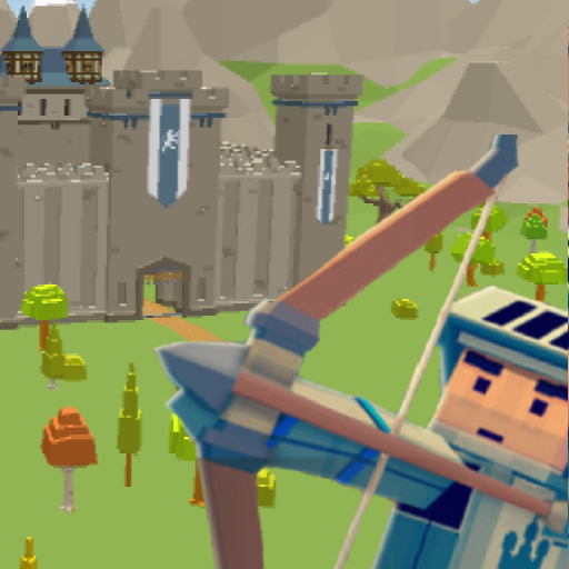 Simple Kingdom  Apk Mod latest 1.1.86