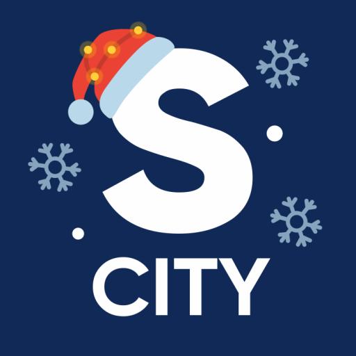 SkillCity – справочно-игровой сервис 6+ Apk Mod latest 1.3.11