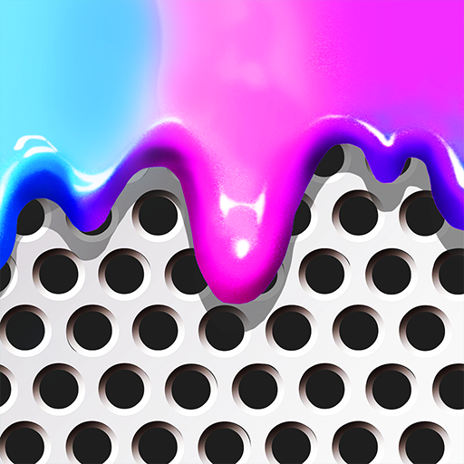 Slime Games: Slime Simulator Games for Girls  Apk Pro Mod latest  1.1