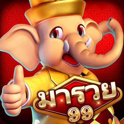 Slots (Maruay99 Casino) – Slots Casino Happy Fish Apk Pro Mod latest 1.0.48