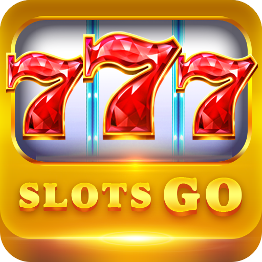 SlotsGo Spin to Win Apk Pro Mod latest 1.1.4.35