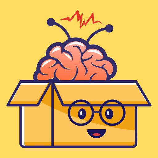 Smart Brain: Addictive Brain Puzzle Game Apk Pro Mod latest 2.0
