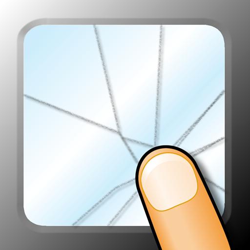 Smash The Glass! Apk Mod latest 2.1.0
