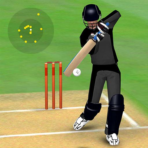 Smashing Cricket a cricket game like none other 3.0.8 Apk Mod (unlimited money) Download latest