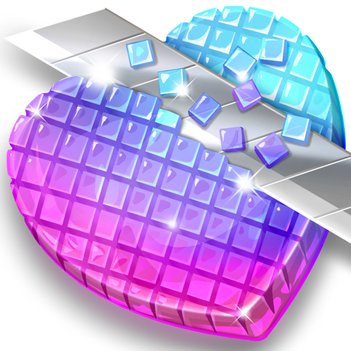 Soap Cutting Simulator – Satisfying ASMR Sounds Apk Pro Mod latest 1.03