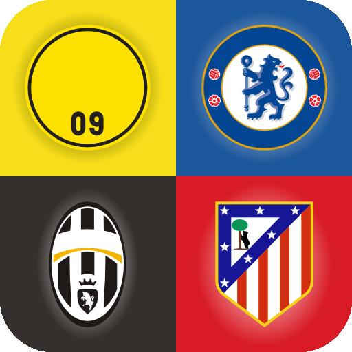 Soccer Clubs Logo Quiz 1.4.50 Apk Mod (unlimited money) Download latest