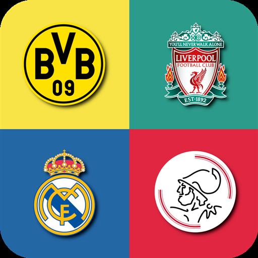Soccer Logo Quiz 3  Apk Mod latest1.0.9