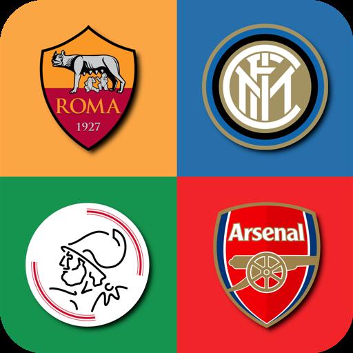 Soccer Logo Quiz 1.0.31 Apk Mod (unlimited money) Download latest