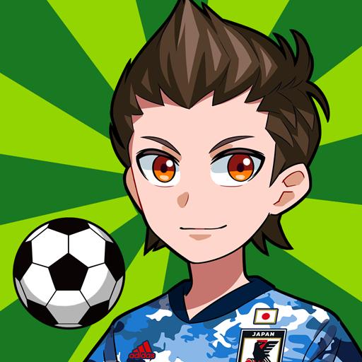 Soccer On Desk Apk Pro Mod latest
